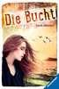 Die Bucht Jugendbücher;Liebesromane - Ravensburger