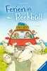 Ferien in Beekbüll Kinderbücher;Kinderliteratur - Ravensburger