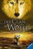 Der Clan der Wölfe 5: Knochenmagier Kinderbücher;Kinderliteratur - Ravensburger