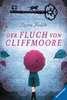 Der Fluch von Cliffmoore Jugendbücher;Liebesromane - Ravensburger