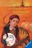 Als Hitler das rosa Kaninchen stahl (Band 1) Jugendbücher;Historische Romane - Ravensburger