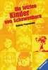 Die letzten Kinder von Schewenborn Jugendbücher;Brisante Themen - Ravensburger