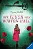 Der Fluch von Burton Hall Jugendbücher;Liebesromane - Ravensburger
