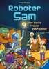 Roboter Sam, der beste Freund der Welt Kinderbücher;Kinderliteratur - Ravensburger