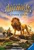 Spirit Animals 6: Die Stunde schlägt Kinderbücher;Kinderliteratur - Ravensburger