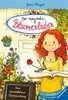 Der magische Blumenladen, Band 6: Eine himmelblaue Überraschung Kinderbücher;Kinderliteratur - Ravensburger