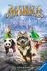 Spirit Animals, Band 8: Das Dunkle kehrt zurück Kinderbücher;Kinderliteratur - Ravensburger