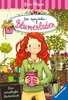 Der magische Blumenladen, Band 1 & 2: Das rätselhafte Zauberbuch Kinderbücher;Kinderliteratur - Ravensburger