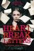 Heartbreak Letters. 16 Gründe, dich zu hassen Jugendbücher;Liebesromane - Ravensburger