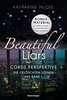 Beautiful Liars: Cords Perspektive. Die gelöschten Szenen aus Band 1 Jugendbücher;Fantasy und Science-Fiction - Ravensburger