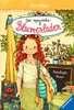 Der magische Blumenladen, Band 8: Fabelhafte Ferien Kinderbücher;Kinderliteratur - Ravensburger