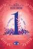 Ein Augenblick für immer. Das erste Buch der Lügenwahrheit, Band 1 Jugendbücher;Fantasy und Science-Fiction - Ravensburger