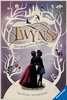 Twyns, Band 1: Die magischen Zwillinge Kinderbücher;Kinderliteratur - Ravensburger