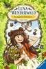 Luna Wunderwald, Band 4: Ein magisches Rotkehlchen Kinderbücher;Kinderliteratur - Ravensburger