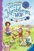 Wir Kinder vom Kornblumenhof, Band 1: Ein Schwein im Baumhaus Kinderbücher;Kinderliteratur - Ravensburger