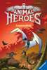 Animal Heroes, Band 5: Leguanbiss Kinderbücher;Kinderliteratur - Ravensburger