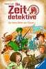 Die Zeitdetektive, Band 41: Der letzte Ritter von Füssen Kinderbücher;Kinderliteratur - Ravensburger