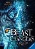 Beast Changers, Band 1: Im Bann der Eiswölfe Kinderbücher;Kinderliteratur - Ravensburger