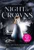 Night of Crowns, Band 1: Spiel um dein Schicksal Jugendbücher;Fantasy und Science-Fiction - Ravensburger