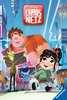 Disney Chaos im Netz: Das Buch zum Film Kinderbücher;Kinderliteratur - Ravensburger