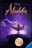 Disney Aladdin: Der Roman zum Film Kinderbücher;Kinderliteratur - Ravensburger