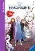 Disney Die Eiskönigin 2 - Für Erstleser: Band 1 Das Abenteuer beginnt Kinderbücher;Erstlesebücher - Ravensburger