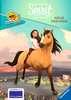 Dreamworks Spirit Wild und Frei: Neue Freunde Kinderbücher;Erstlesebücher - Ravensburger