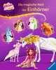 Mia and me: Die magische Welt der Einhörner Kinderbücher;Bilderbücher und Vorlesebücher - Ravensburger