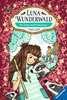 Luna Wunderwald, Band 6: Ein Dachs dreht Dräumchen Kinderbücher;Kinderliteratur - Ravensburger
