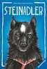 Steinadler Kinderbücher;Kinderliteratur - Ravensburger