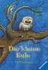 Die kleine Eule Kinderbücher;Kinderliteratur - Ravensburger