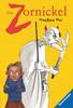 Das Zornickel Bücher;Kinderbücher - Ravensburger
