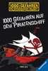 1000 Gefahren auf dem Piratenschiff Kinderbücher;Kinderliteratur - Ravensburger