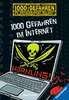 1000 Gefahren im Internet Kinderbücher;Kinderliteratur - Ravensburger