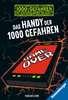 Das Handy der 1000 Gefahren Kinderbücher;Kinderliteratur - Ravensburger