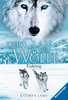 Der Clan der Wölfe, Band 4: Eiskönig Kinderbücher;Kinderliteratur - Ravensburger