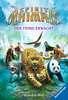 Spirit Animals 1: Der Feind erwacht Kinderbücher;Kinderliteratur - Ravensburger