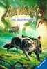 Spirit Animals, Band 2: Die Jagd beginnt Kinderbücher;Kinderliteratur - Ravensburger