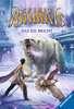 Spirit Animals, Band 4: Das Eis bricht Kinderbücher;Kinderliteratur - Ravensburger