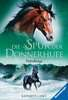 Die Spur der Donnerhufe, Band 3: Nebelberge Kinderbücher;Kinderliteratur - Ravensburger