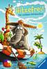 Hitzefrei! Die coolsten Ferienwitze Kinderbücher;Kinderliteratur - Ravensburger