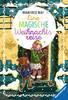 Eine magische Weihnachtsreise Bücher;Kinderbücher - Ravensburger