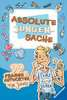 Absolute Jungensache Kinderbücher;Kindersachbücher - Ravensburger