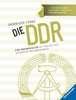 Die DDR Kinderbücher;Kindersachbücher - Ravensburger