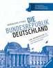 Die Bundesrepublik Deutschland Bücher;Kindersachbücher - Ravensburger