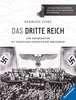 Das Dritte Reich Bücher;Kindersachbücher - Ravensburger