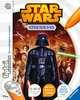 tiptoi® Star Wars™ Episode I-VI Bücher;tiptoi® - Ravensburger