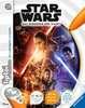 tiptoi® Star Wars™ Das Erwachen der Macht (Episode VII) Bücher;tiptoi® - Ravensburger