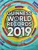 Guinness World Records 2019 Kinderbücher;Kindersachbücher - Ravensburger
