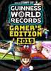 Guinness World Records Gamer s Edition 2019 Kinderbücher;Kindersachbücher - Ravensburger